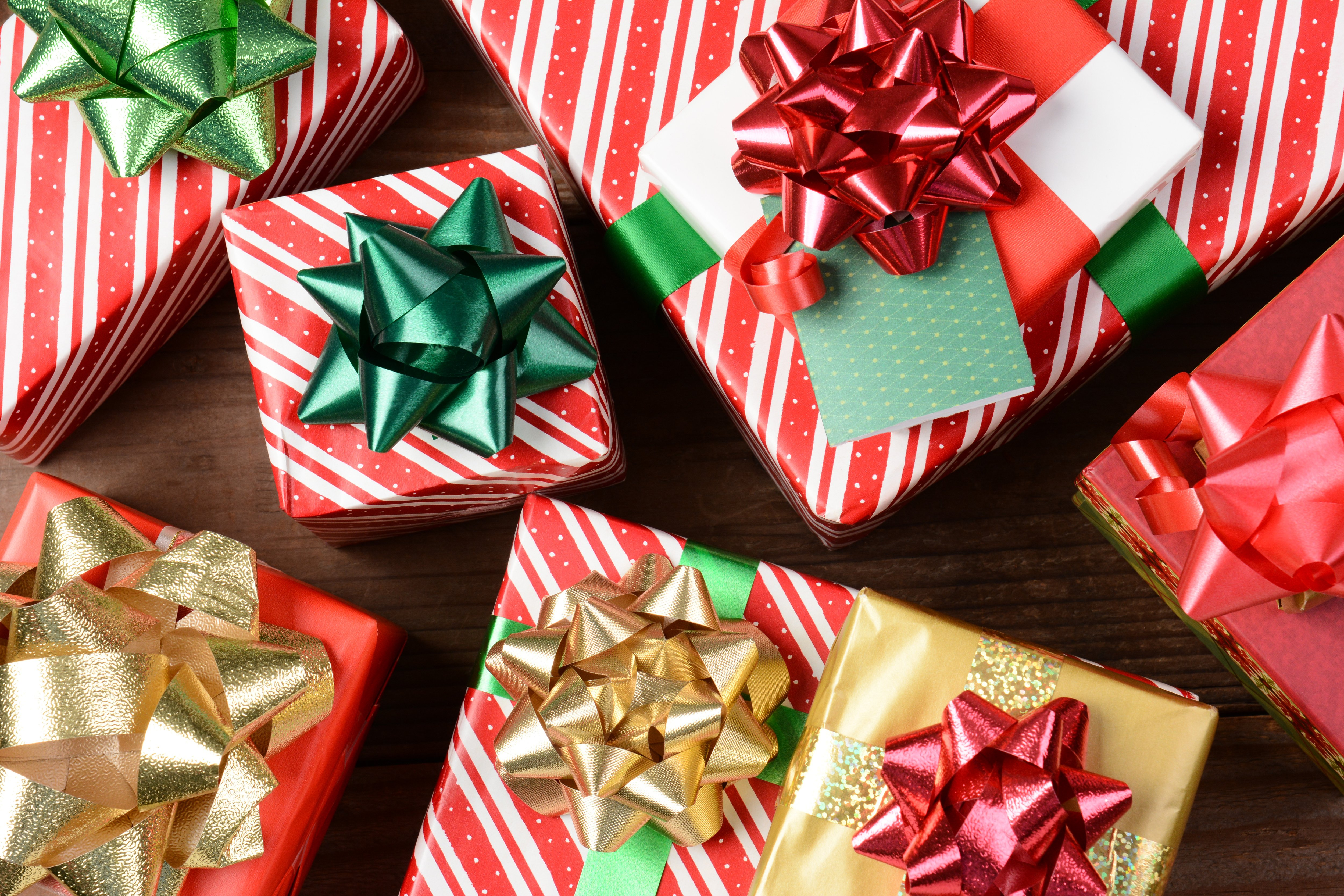 The Best Affordable Gifts to Give (And Receive!) this ...