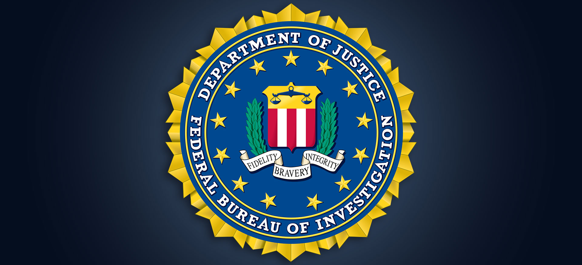 FBI Paying Geek Squad ...