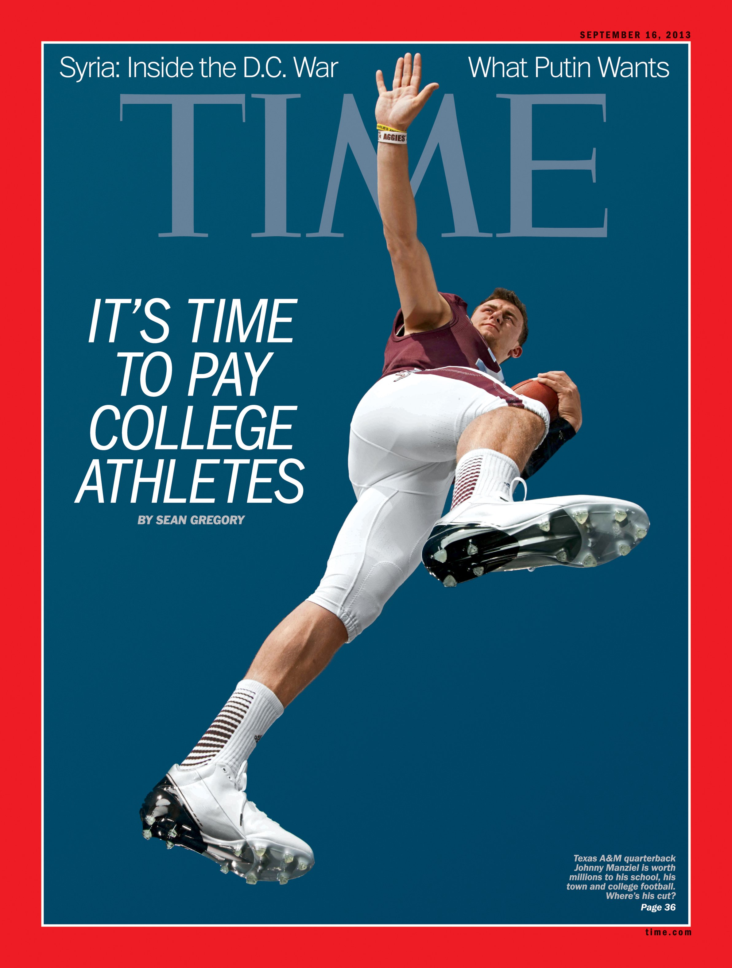 should college athletes be paid introduction