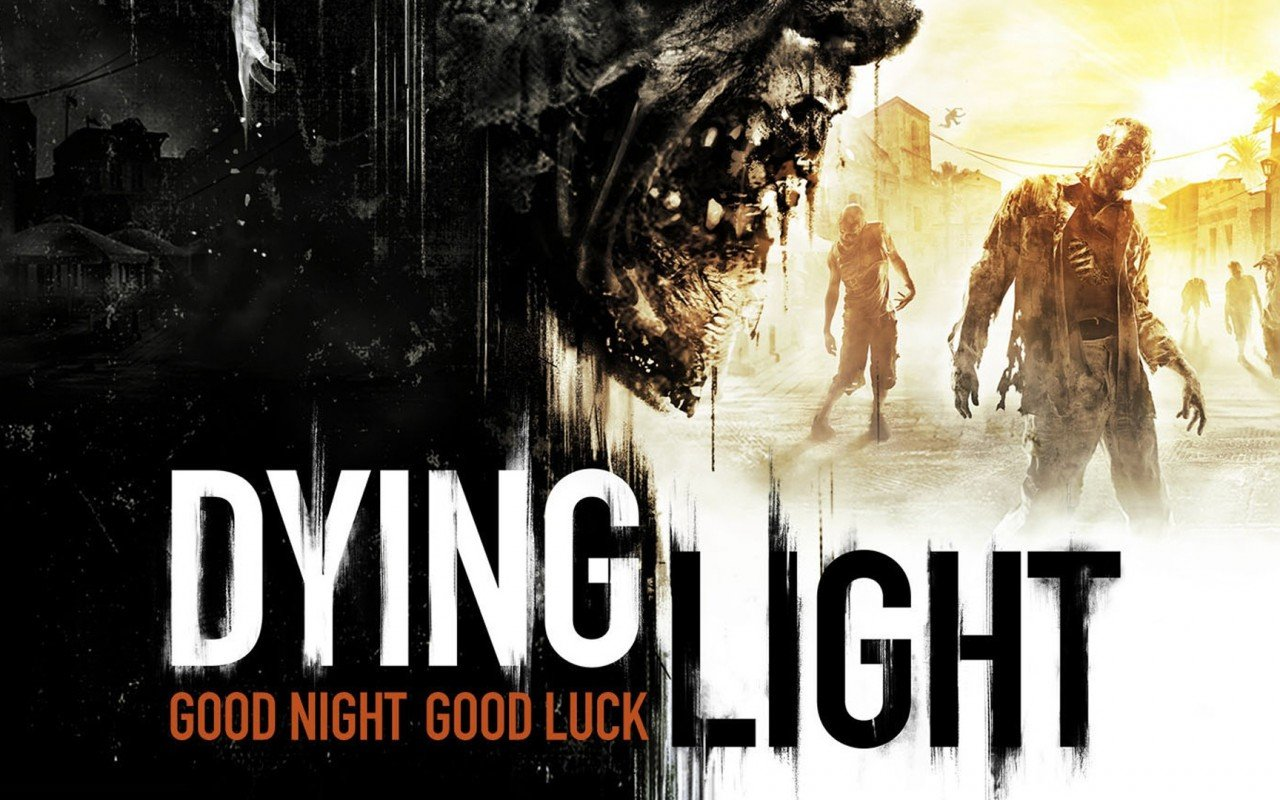 Dying Light-Video Game Review - The New Englander eNewspaper