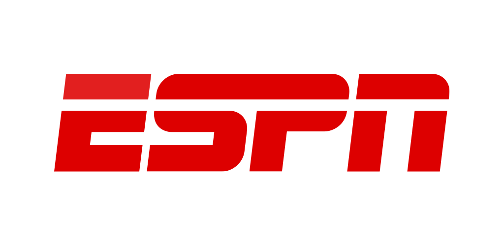 Amazon.com: ESPN for Fire TV: Appstore for Android