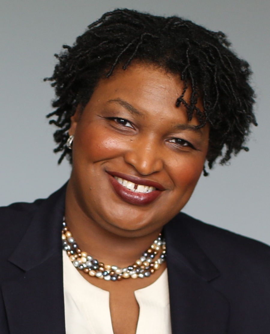 11 Questions for Georgia's Candidates for Governor: Stacey Abrams (D) - Atlanta Magazine